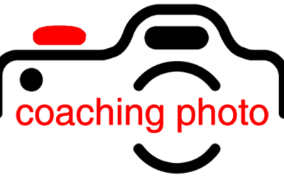 Dispositif de coaching photo