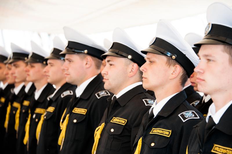 rythme et photographie : soldats russes