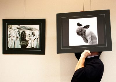 humour & photographie : l'expo