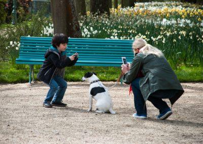 humour & photographie : les photographes