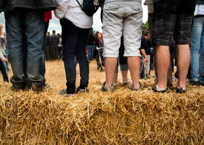 humour & photographie : jambes rurales
