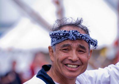 humour & photographie : sourire d'ailleurs