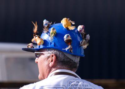 humour & photographie : le casque
